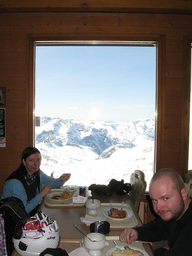 mountaintop-resteraunt